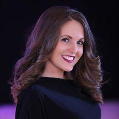 Amanda Beverly
