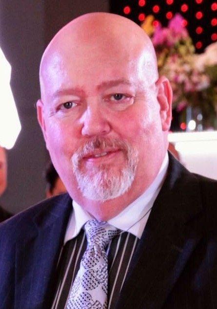 Phil Noland