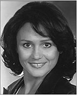 Polina Pilipenchuck