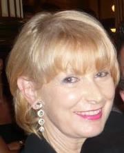 Adele Hyland
